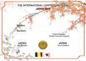 diploma-japonia5
