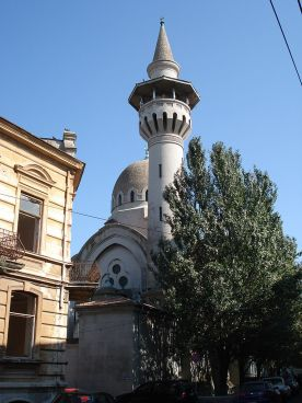 768px-Moscheea_Carol_I,_Constanta